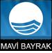 mavibayrak